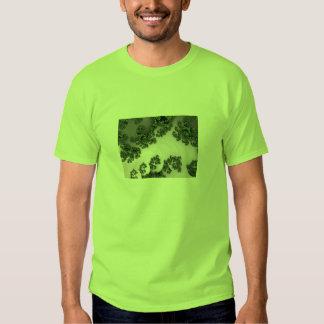 Silcon sea dragons T-Shirt