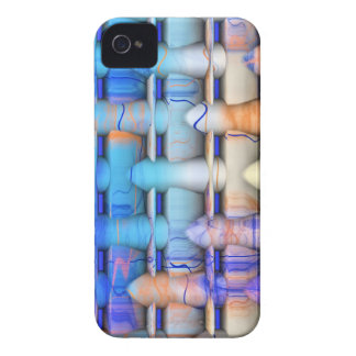 Silk Road 82 iPhone 4 Covers