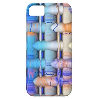 Silk Road 82 iPhone 5 Case