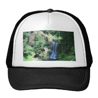 Silver Falls State Park Hat