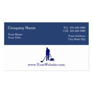 Carpet And Flooring Business Cards Carpet Vidalondon