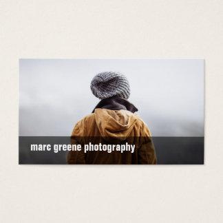 Simple Freelance Photographer Photography Photo