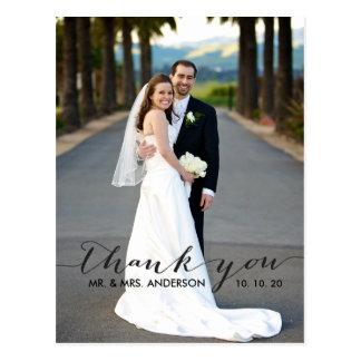 Wedding Thank You Cards & Invitations | Zazzle.co.nz