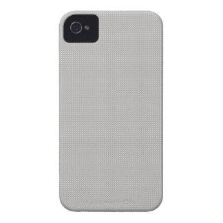 Simple Iphone 4 case