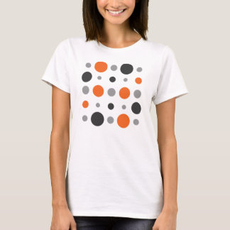 Simply Hired Original Logo T-Shirt