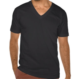 Simply Solid Color Tshirts