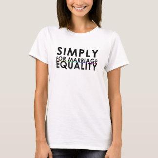 Simply T-Shirt