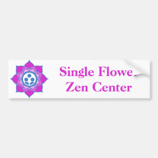 central point buddhist singles Start meeting singles in central point today with our free online personals and free central point chat central point buddhist singles.