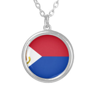 Sint Maarten Jewelry