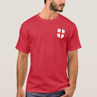 Sir Galahad Coat of Arms Shirt