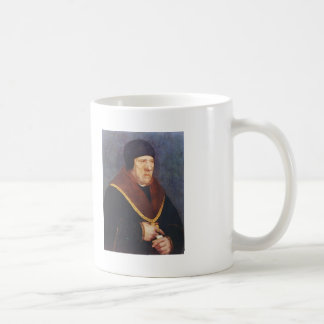 Sir Henry Wyatt  by Hans Holbein the Younger Mugs