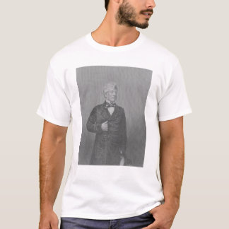 Sir William Shee T-Shirt
