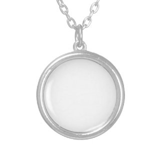 siramamy sy tantely round pendant necklace