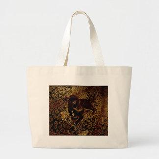 Sirius Bags