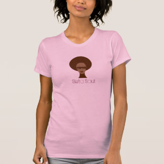 Sista Soul T-Shirt