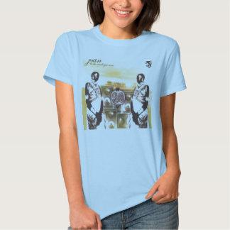 Sista Styles T-shirt