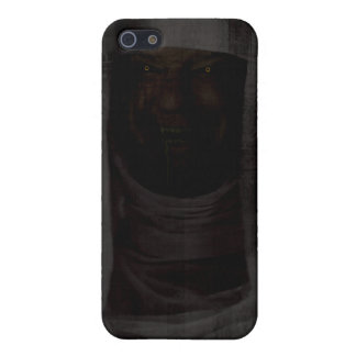 Sister Mary Sicko Speck Case