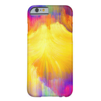 sizziling sistas  iPhone 6 case