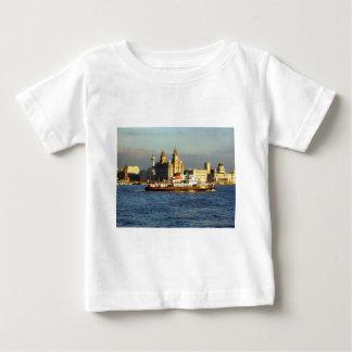 sk50.JPG Tee Shirt