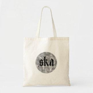 Ska Bag