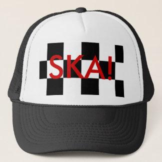 Ska Hat