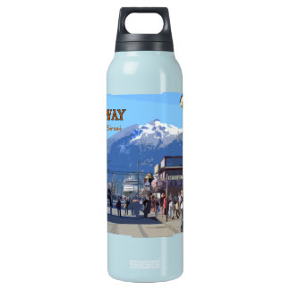 Skagway Liberty Bottle