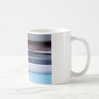 Skater 2 coffee mug