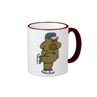 """""""Skater"""" Mug"""