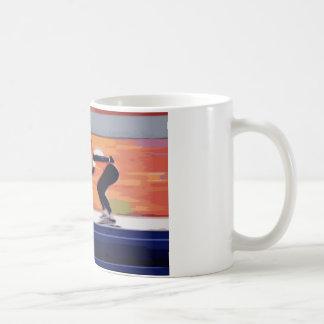Skater Coffee Mugs