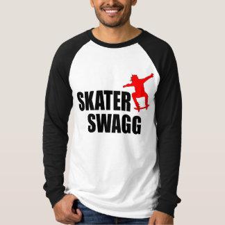 Skater Swagg Tshirt