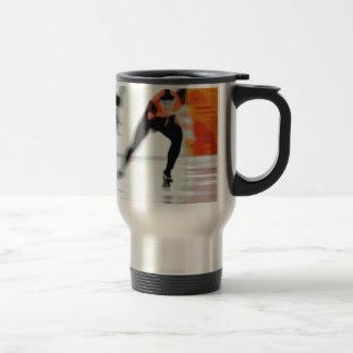 Skaters Coffee Mug