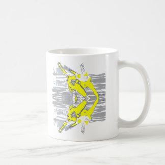 Skaters Mugs