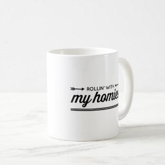 Skincare consultant gift esthetician mug present