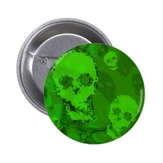 Skull Spectres button