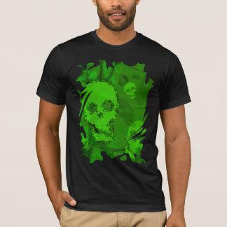 Skull Spectres t-shirt