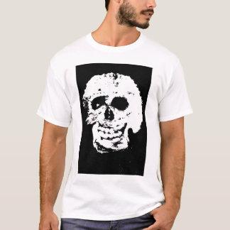skullmag2 001 tshirt