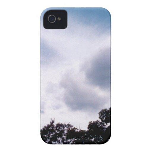sky blackberry bold cases