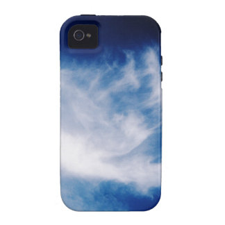 Sky iPhone 4/4S Cases
