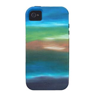 Sky iPhone 4/4S Case