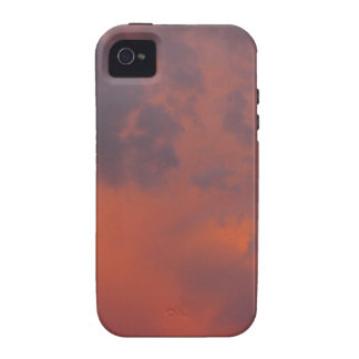 Sky iPhone 4 Cover