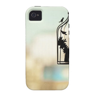 Sky iPhone 4/4S Covers