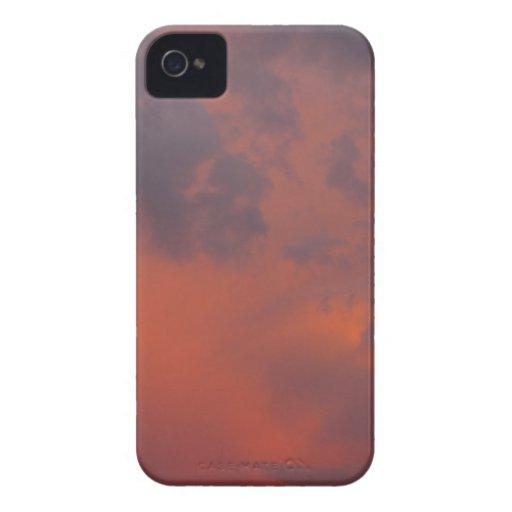 Sky iPhone4 Case