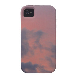 sky Case-Mate iPhone 4 cover