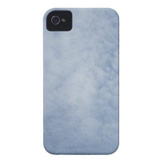 Sky Case-Mate iPhone 4 Cases