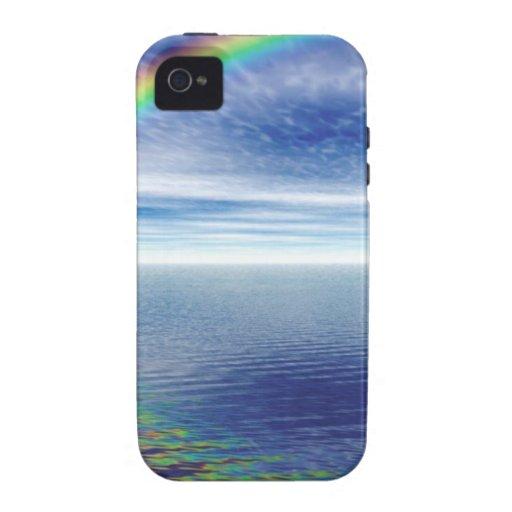 SKY Fashion iPhone 4 Covers