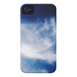 Sky iPhone 4 Case-Mate Cases