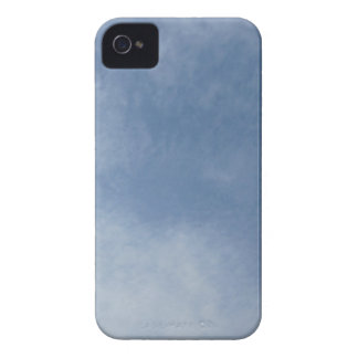 Sky iPhone 4 Covers