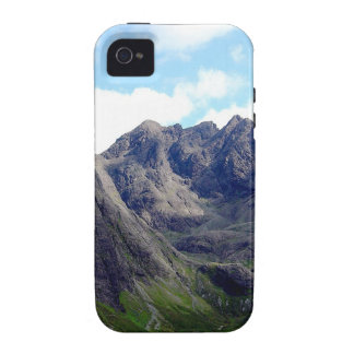 Sky Rocks Above The Rest iPhone 4/4S Cover