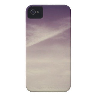 Skying iPhone 4 Case
