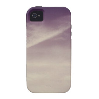 Skying Case-Mate iPhone 4 Cover